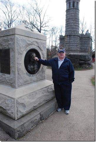 11-06-12 A Gettysburg NMP 041