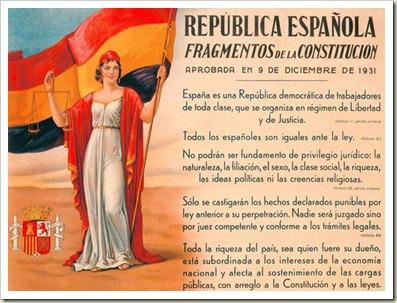 constitucion1931