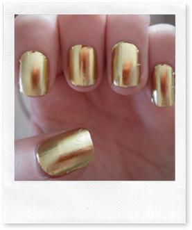 eleganttouch-gold