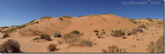 01 Coral Pink Sand Dunes SP UT pano (1024x331)