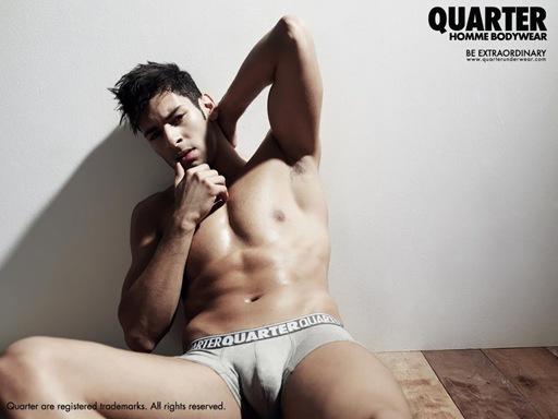 quarterhomme bodywear-01