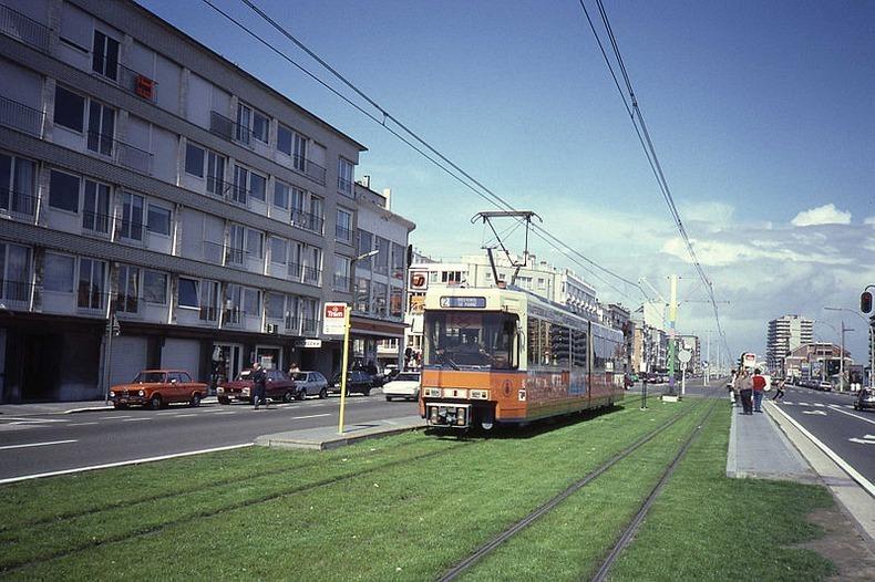 grass-tram-tracks-13