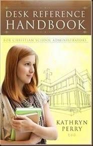 BookCover_DeskReferenceHandbook_thum