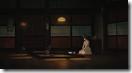 [Hayaisubs] Kaze Tachinu (Vidas ao Vento) [BD 720p. AAC].mkv_snapshot_01.47.02_[2014.11.24_17.32.59]