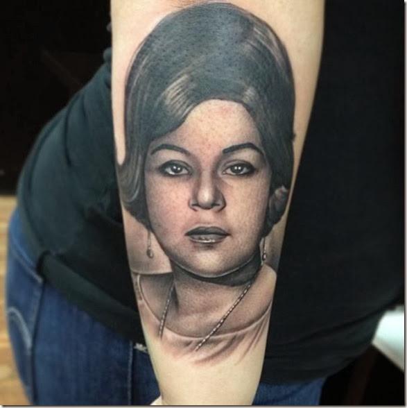 realistic-tattoos-029