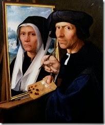 502px-Dirck_Jacobsz_-_Jacob_Cornelisz._van_Oostsanen_Painting_a_Portrait_of_His_Wife_-_Google_Art_Project