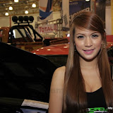 hot import nights manila models (110).JPG