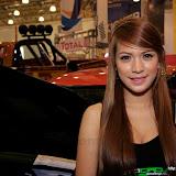 hot import nights manila models (110).JPG
