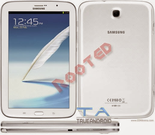 Galaxy-Note-8.0-N5100-Rooted