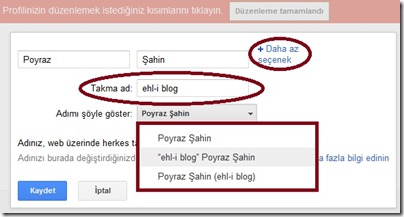 googleplus_nickname