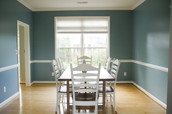 Hemlock by Benjamin Moore - Favorite Paint Colors