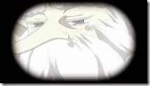 Kamisama Hajimemashita 2 - 09 -24
