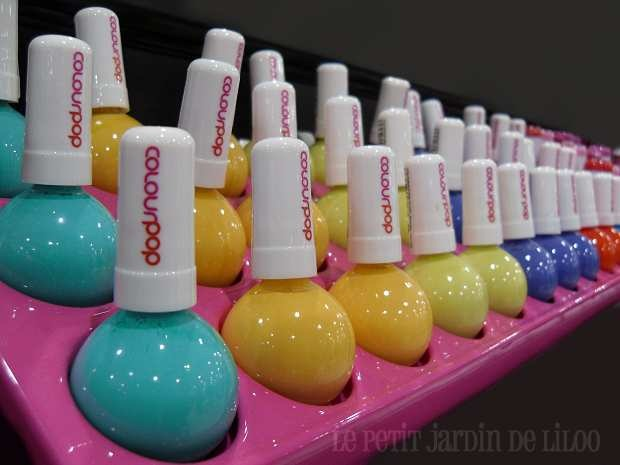 03-newlook-colour-pop-collection-nail-polishes