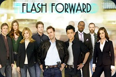 capa_flash_forward[1]