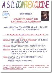 Santandra TV_01