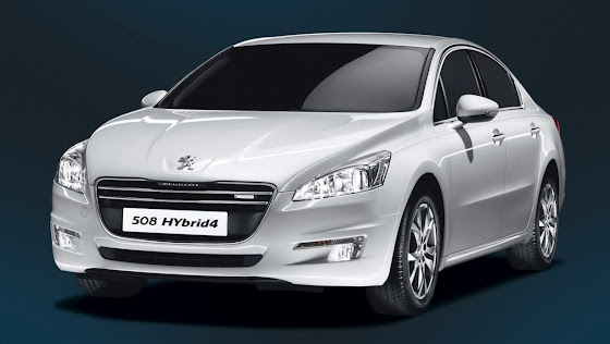 [Resim: 2012-Peugeot-508-Hybrid4-Full-Hybrid-Die...imgmax=560]