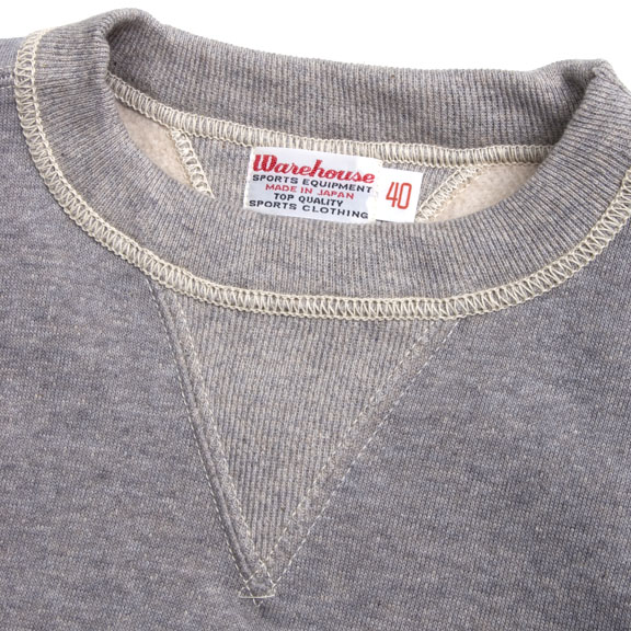 WH 403 sweat neck.jpg