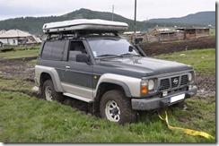 06-26 vers Pazyryk 076 800X