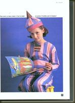 disfraz de lápiz (2)