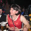 Fasching-Schlettwein2010_100.jpg