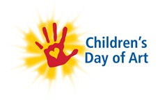 ChildrenDayWtext_logo