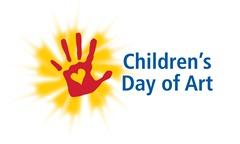 ChildrenDayWtext_logo