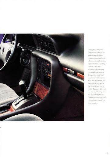 Opel_Senator_1991 (11).jpg