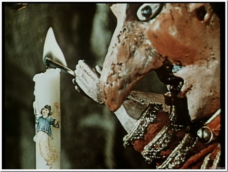 jan svankmajer punch and judy 1966 emmerdeur_188