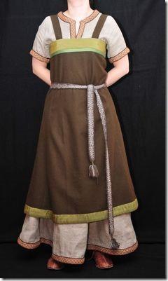 disfraz vikingos (9)