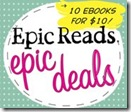 Epic Reads, Epic Deals
