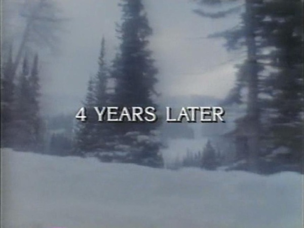 Iced 1988 Slasher film 2