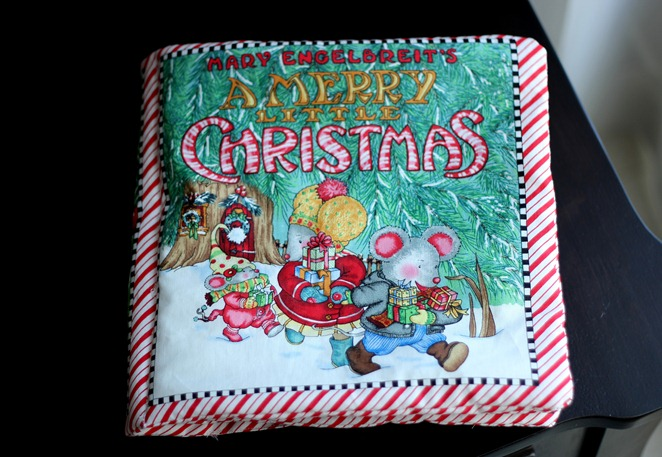 christmas crafts 015-1