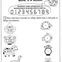 medidas de tempo (32).jpg