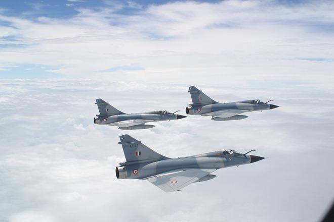 Mirage-2000H-IAF-01