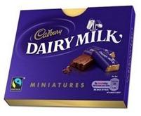 Cadburys_miniatures_280