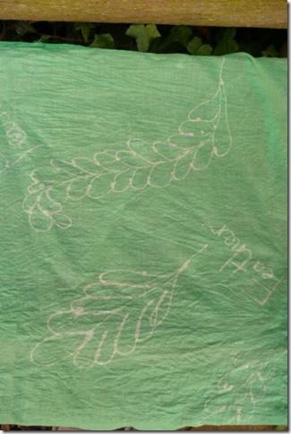 Batik 005