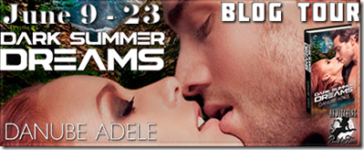 Dark Summer Dreams Banner 450 x 169_thumb[1]