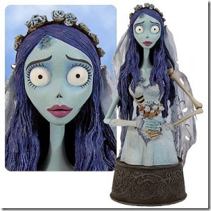 gg_corpse_bride_bust-300x300