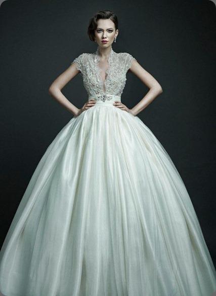 wedding dress 533656_234419566657207_407427866_n ersa atelier