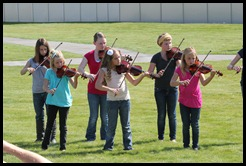 Madison's Fiddle Recital (9)