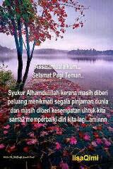 http://haida-tehoais.blogspot.com/2014/05/assalamualaikum-dan-selamat-pagi.html