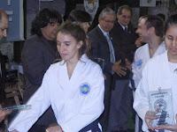 Goya Jun 2013 - 041.jpg