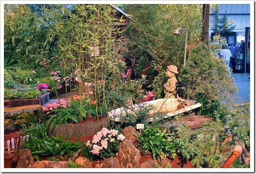 120321_SF_Flower Garden_Show_278