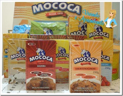 kit Mococa4