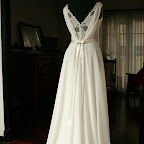 vestido-de-novia-mar-del-plata-buenos-aires-argentina__MG_8187.jpg