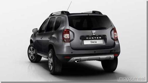 Dacia Duster 2013-2014 02