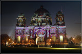 Berliner Dom (DRI)