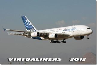 FIDAE_2012_Sab_24_A380_F-WWDD_0002-VL