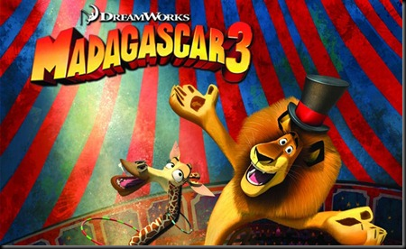 Madagascar-3-Los-Fugitivos-Europe's-Most-Wanted-peliculas-cine-videos-trailer-disney-dreamworks-clasicos-animacion-animadas-cartelera-youtube-barbie-juguetes-muñecas-niños-fantasia-infantil-accion-aventura-4
