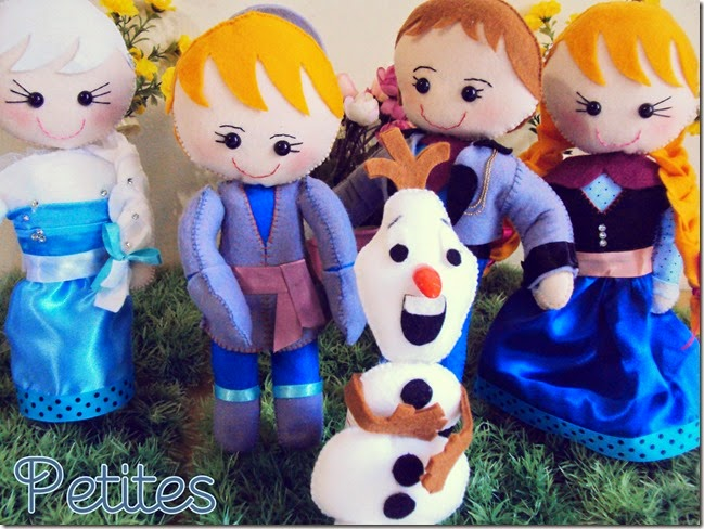 Frozen dolls_03